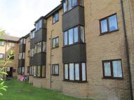 2 bedroom Flat to rent in Coverdale Court, Enfield...