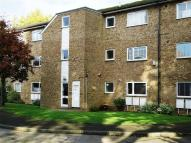 1 bed property to rent in Stonehorse Road, Enfield
