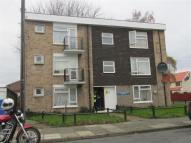 Flat in The Sunny Road, Enfield