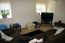 2 bedroom Flat to rent in Peacehaven