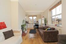 Apartment to rent in Normanhurst Mansions...