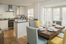 4 bedroom new house in Merthyr Road, Llanfoist...