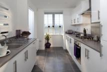 3 bed new house for sale in Merthyr Road, Llanfoist...