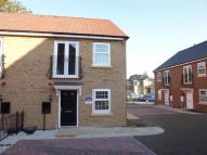 1 bed Mews in Marron Court, Fernwood...