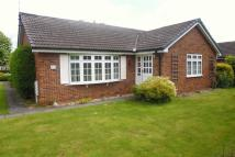3 bedroom Bungalow for sale in Hargon Lane, Winthorpe...