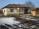 2 bed Detached home for sale in Silistra, Popina