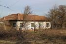 3 bed Detached house for sale in Garvan, Silistra
