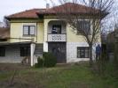 3 bed Detached property for sale in Ruse, Novgrad
