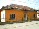 3 bed Detached house for sale in Silistra, Popina