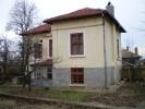 4 bed Detached home for sale in Targovishte, Popovo