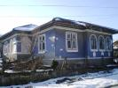 Detached home for sale in Silistra, Sitovo