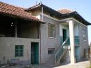 4 bedroom Detached property for sale in Ruse, Byala