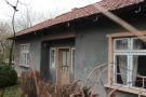 2 bed Detached house in Polyana, Silistra
