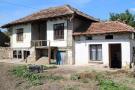 Pavlikeni Detached house for sale