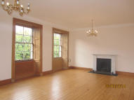 5 bed Flat to rent in CLARENDON CRESCENT...