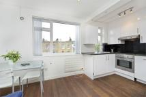 3 bedroom Flat for sale in Prince of Wales Road...