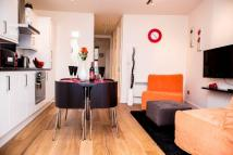 2 bed Apartment in Fortess Road...