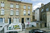 2 bed Flat in Davenant Road, London...