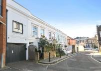 3 bed semi detached house in Beaumont Mews...