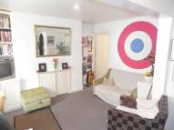 1 bed Flat in St. John's Way, London...