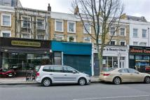 2 bed home for sale in Caledonian Road, London...