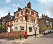 Flat in Brecknock Road, London...