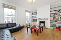 3 bedroom Maisonette to rent in Gaisford Street...