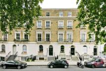 Arundel Square Flat for sale