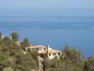 Villa in Mallorca, Valldemossa...