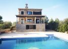 5 bedroom Villa for sale in Mallorca, Valldemossa...