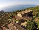 Villa for sale in Mallorca, Deià, Deià