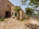 property for sale in Mallorca, Deià, Deià