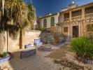 8 bed Town House in Mallorca, Sóller, Sóller