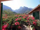 property for sale in Mallorca, Sóller, Sóller