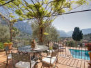 3 bed Town House in Mallorca, Fornalutx...