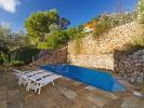 property for sale in Mallorca, Valldemossa, Valldemossa