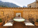 2 bed Town House for sale in Mallorca, Fornalutx...