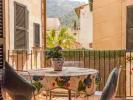 2 bed Apartment for sale in Mallorca, Sóller, Sóller