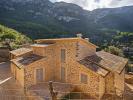 property for sale in Mallorca, Deía, Deià