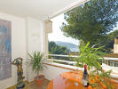 2 bed Apartment for sale in Mallorca, Puerto Sóller...