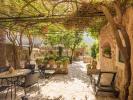 Villa in Mallorca, Deià, Deià