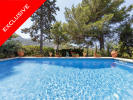 Villa for sale in Mallorca, Deià, Deià