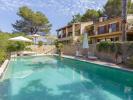 4 bedroom Villa in Mallorca, Valldemossa...