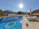 Detached property for sale in Mallorca...