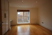 1 bedroom Flat in Holloway Road, London