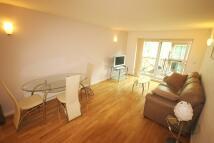 1 bedroom Flat to rent in The Grainstore...