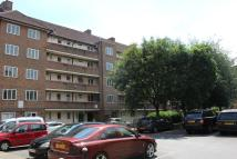Flat to rent in Ranwell Close...