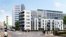 2 bed Flat in Coutts Court...