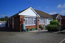 3 bedroom Semi-Detached Bungalow in Northumberland Road...