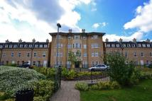 1 bedroom Apartment in St Matthews Gardens...